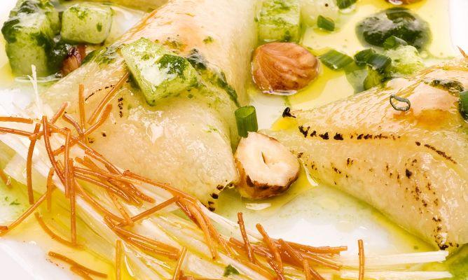 0564-triangulos-de-melon-con-foie-y-queso-xl-668x400x80xX