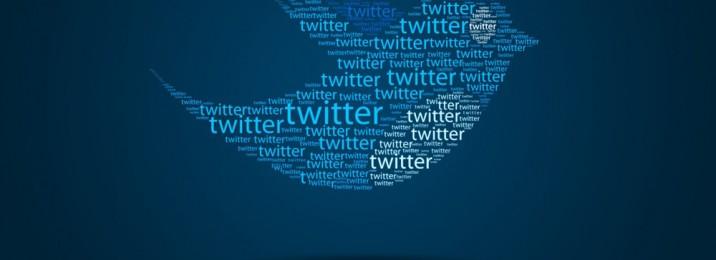 Granadas-alborada-twitter