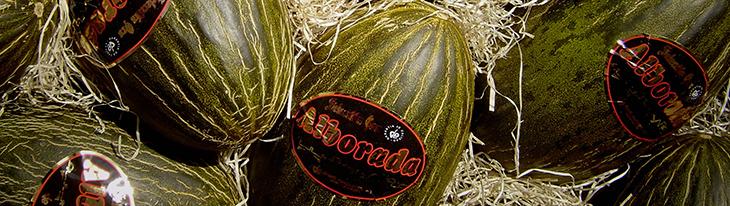 melones_alborada