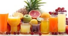 zumos_de_frutas